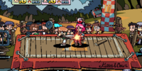 Scott Pilgrim vs. the World: The Game Downloadable Content
