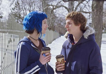 File:Ramona-flowers-scott-pilgrim.jpg