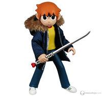 Scott-with-jacket
