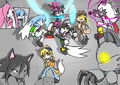Thumbnail for version as of 14:22, March 11, 2011