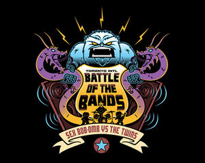 Battle-of-the-bands