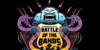 Toronto International Battle of the Bands
