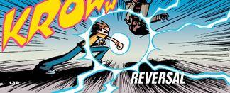 V1-8-reversal1--article image