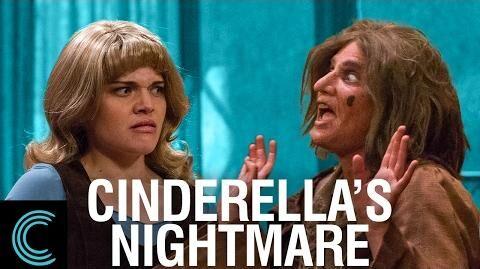 Cinderella's Nightmare