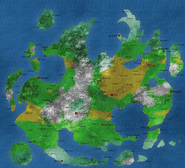 Scourge-map-climate