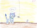 Thumbnail for version as of 18:54, April 25, 2016