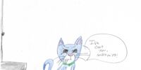 The Scout Library/61