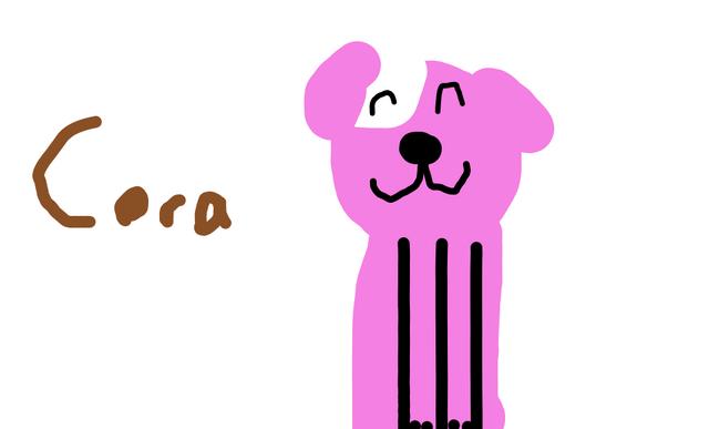 File:CoraRender.png