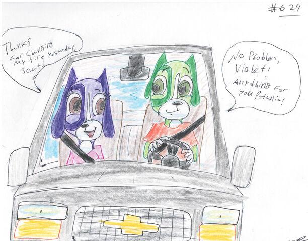 File:Scout&Violet6.JPG
