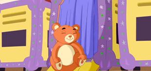 Bouncing-bear-3