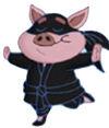 Pig2015
