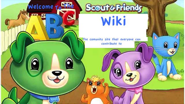 File:Wikia-Visualization-Main,scoutandfriends.png