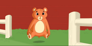 Bouncing-bear-6