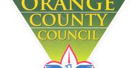 Orange County Council