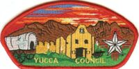 Yucca Council