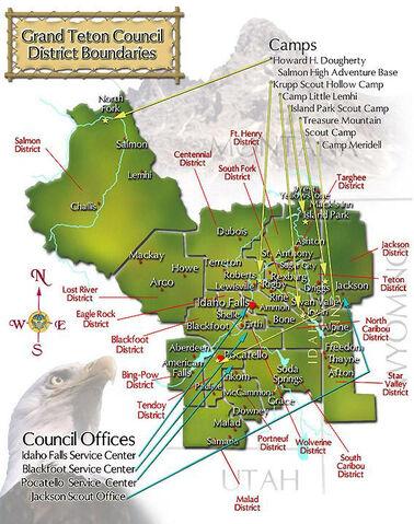 File:Grand teton map.jpg
