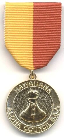 File:Hawaiiana medal.jpg