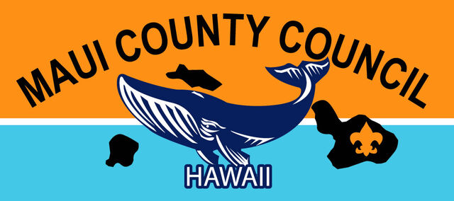 File:Maui county council patch4.jpg
