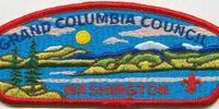 Grand Columbia Council