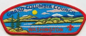 File:Grand Columbia Council S03.jpg