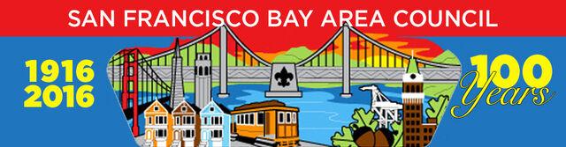 File:San francisco bay area council.jpg