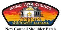 Mobile Area Council