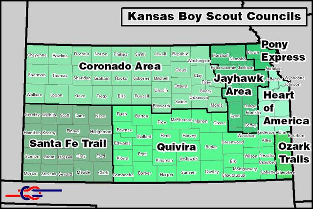 File:Kansas bsa map.png