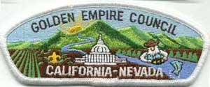 File:Golden Empire Council.jpg