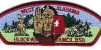 Black Warrior Council