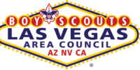 Las Vegas Area Council