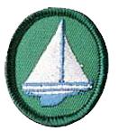 File:CrestSailboat.jpg