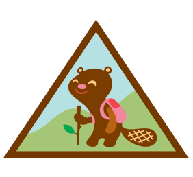 File:Brownie hiker large.png