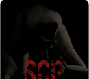 SCP: Easter bunny