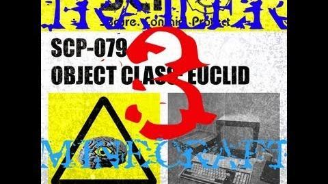 Thumbnail for version as of 18:20, November 30, 2012
