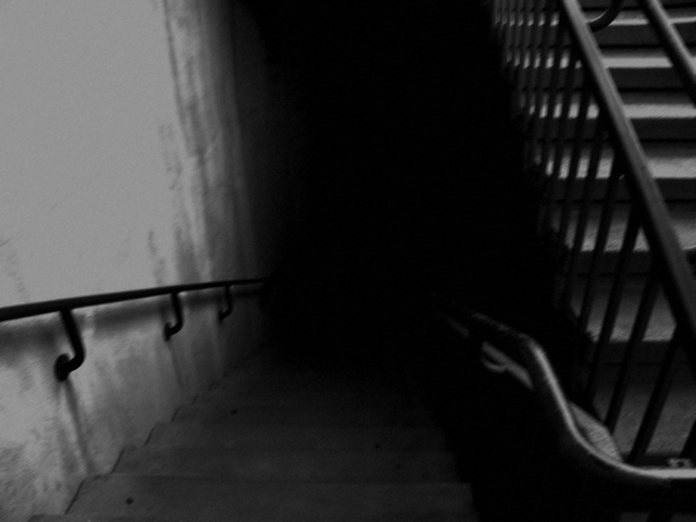 File:StairwellC.png