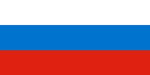 File:RussiaResized.jpg
