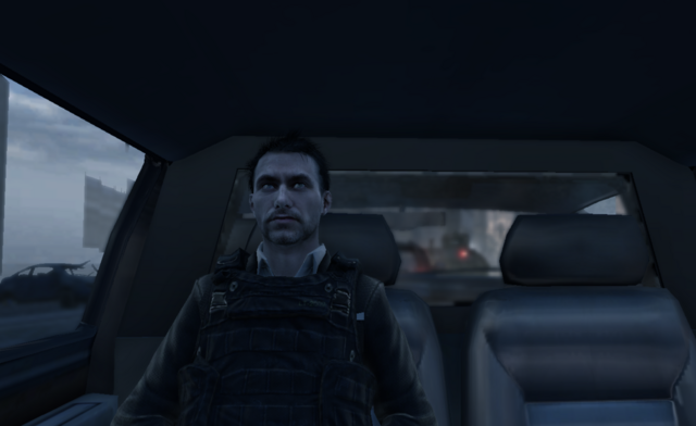 File:Makarov in Blood Brothers MW3.png