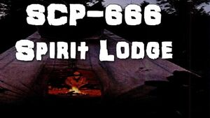 SCP-666.jpg