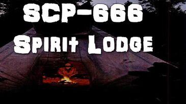 Archivo:SCP-666.jpg