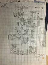 Site112 Blueprint