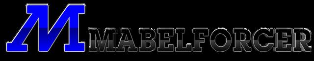 File:Mabelforcer.png
