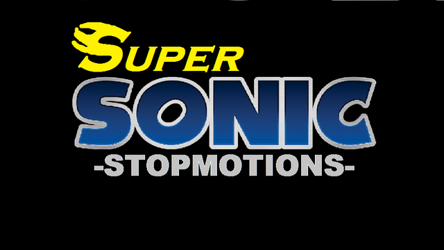 File:SuperSonicStopmotions.png