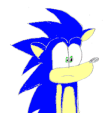 File:SonictehHedgehogMyVcrop1SonicDude.png