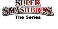 Super Smash Bros: The Series