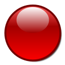 File:Nuvola apps krec.png