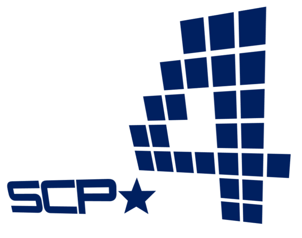 File:SCP 4 Logo.png