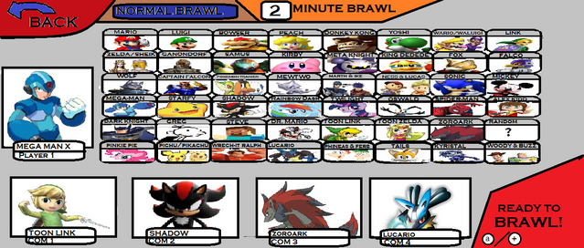 File:SSBUFanRoster.png
