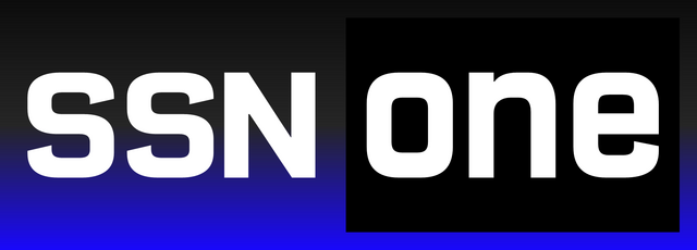 File:SSN ONE off-air logo.png