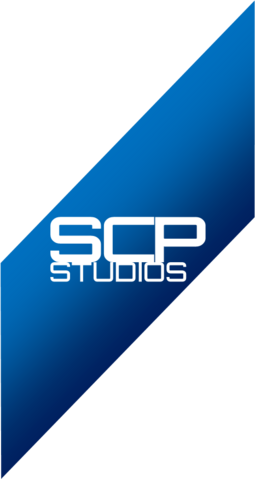 File:SCP Studios Very New Logo.png