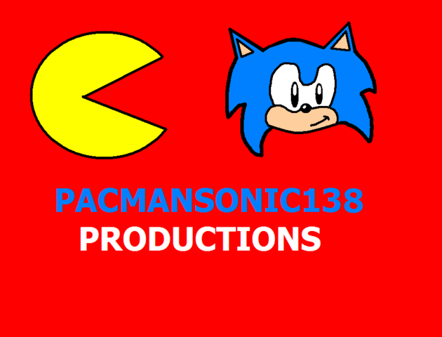 File:PMS138 Productions Logo.PNG